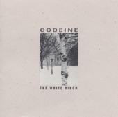 Codeine - Smoking Room