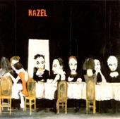 Hazel - Lazy H