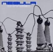 Nebula - Giant