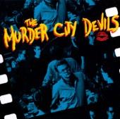 The Murder City Devils - Dance Hall Music