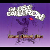 Invent Modest Fires