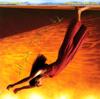 Brazil Classics 1: Beleza Tropical - Various Artists