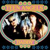 Teen Angels - Helmet Head