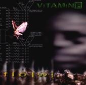 Vitamin F - Swallowed