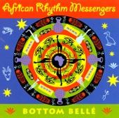 African Rhythm Messengers - Okoh