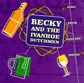 Becky and The Ivanhoe Dutchmen - Apples Peaches Pumpkin Pie