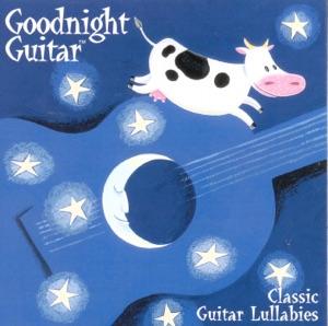 Goodnight Guitar
