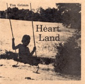 Tim Grimm - Perfect Getaway