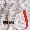 Big Wig
