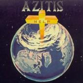 Azitis - The Prophet