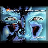 Paul Nelson - Complicated