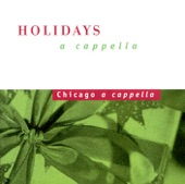 Chicago A Cappella - O Magnum Mysterium