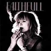 "Marianne Faithfull - Times Square (Live ""Blazing Away"" Version)"
