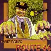 Eddie Tigner - Route 66