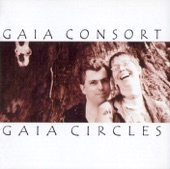 Gaia Consort - The Rede (An It Harm None)