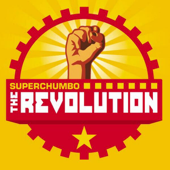 The Revolution (Volta Vocal Mix)