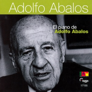 Adolfo Ábalos