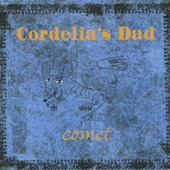 Cordelia's Dad - The Sun and the Moon