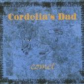 Cordelia's Dad - Booth Shot Lincoln/Hangman's Reel