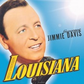 Jimmie Davis - You Are My Sunshine