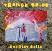 Trailer Bride - From the Rooftop