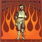 Split Lip Rayfield - Hounds