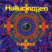 Hallucinogen - Orphic Thrench