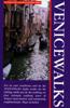 Chas Carner & Alessandro Giannatasio - Venicewalks (Abridged Nonfiction) artwork