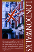 Londonwalks (Abridged Nonfiction)