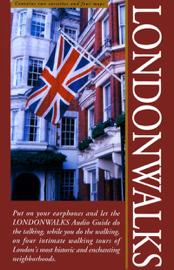 Londonwalks (Abridged Nonfiction) audiobook