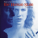 The Human Stain (Soundtrack from the Motion Picture) - Rachel Portman