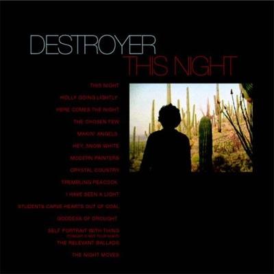 This Night - Destroyer