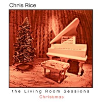 Peace Like A River The Hymns Project By Chris Rice On Apple Music