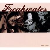 Freakwater - Cloak of Frogs