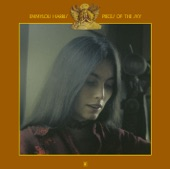 Emmylou Harris - Bottle Let Me Down