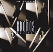 Kronos Quartet - Four, for Tango
