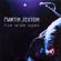 Hallelujah (Live) - Martin Sexton