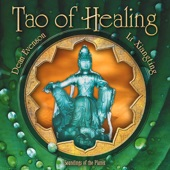 Healing Breeze artwork