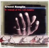 Ernest Ranglin - Up On The Downstroke