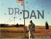 Dr. Dan - Uncle Hank
