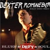 Dexter Romweber - I've Lost My Heart to You