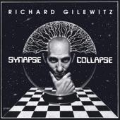 Richard Gilewitz - Embryonic Journey