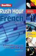 Rush Hour French (Original Staging Nonfiction)