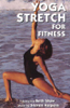 Beth Shaw - Yoga Stretch for Fitness artwork