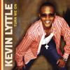 Turn Me On - Kevin Lyttle
