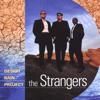 Desert Rain Project - The Strangers