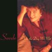 Suede - (Do You Know What It Means To) Miss New Orleans