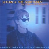 Susan & Surftones - Should I Stay or Should I Go