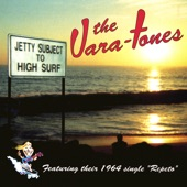 The Vara-Tones - The Jetty