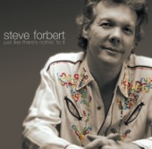 Steve Forbert - Autumn This Year